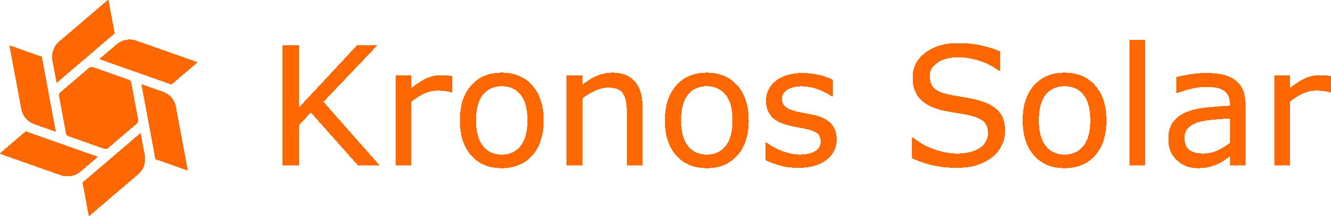 Zonneweide Akerweg logo